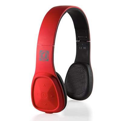 Outdoor Tech Los Cabos Wireless Headphone with Mic