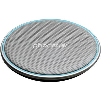 Phonesuit Qi Wireless Charging Base