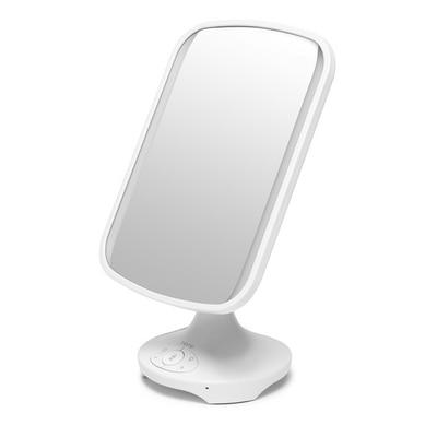 ICVBT3W Vanity Mirror w/ Bluetooth
