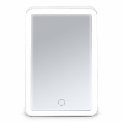 ICVBT1W Vanity Mirror w Bluetooth Speaker