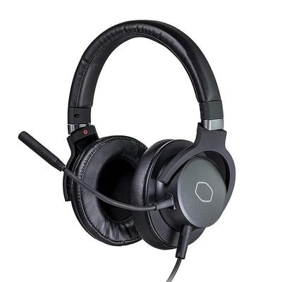Cooler Master MH-752 Headphone