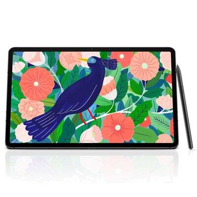 Samsung Galaxy Tab S7 256GB Wi-Fi Black
