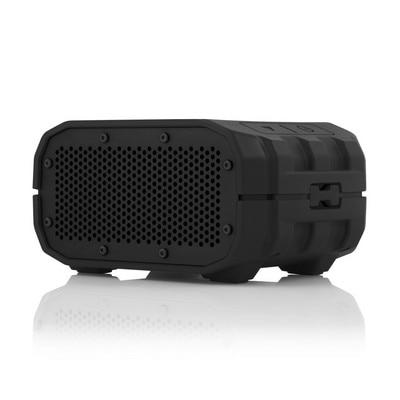Braven Rugged BT Speaker