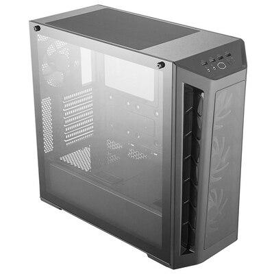 Cooler Master MasterBox MCB-B530P-KHNN-S01 Computer Case