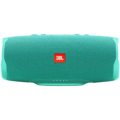 JBLCharge 4 Wireless Speaker