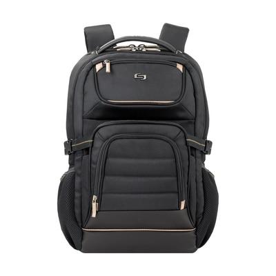 Solo NewYork Arc Backpack