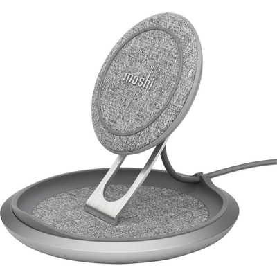Lounge Q Wireless Charger