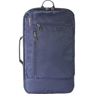 Tucano Abile Backpack for Macbook
