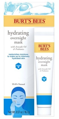 Sheet Mask  Hydrating With Watermelon