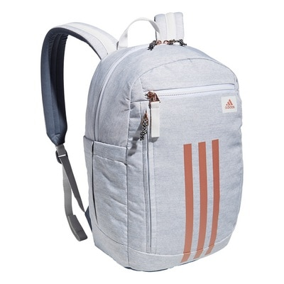 Adidas Backpack League 3 Stripe