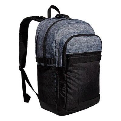 Adidas Backpack Core Advantage