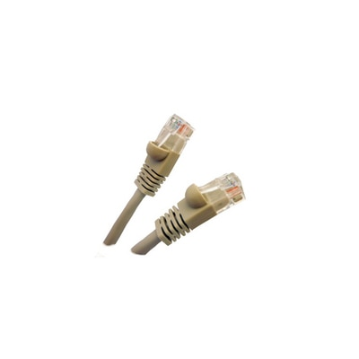 Professional Cable 25' CAT6 Network Cable