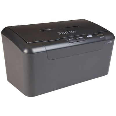 PurLite Gry UV-C Sanitizing Device