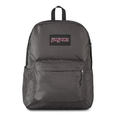 Backpack Ashbury