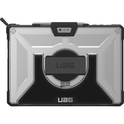 Urban Armour Gear Plasma Series MSFT Surface Pro Case