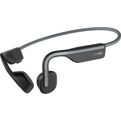 AfterShokz OpenMove Wireless Headphones