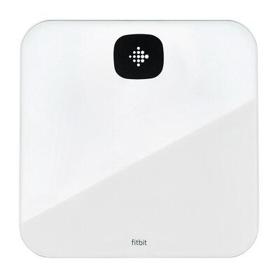 Fitbit Aria Air Bluetooth Smart Scale White