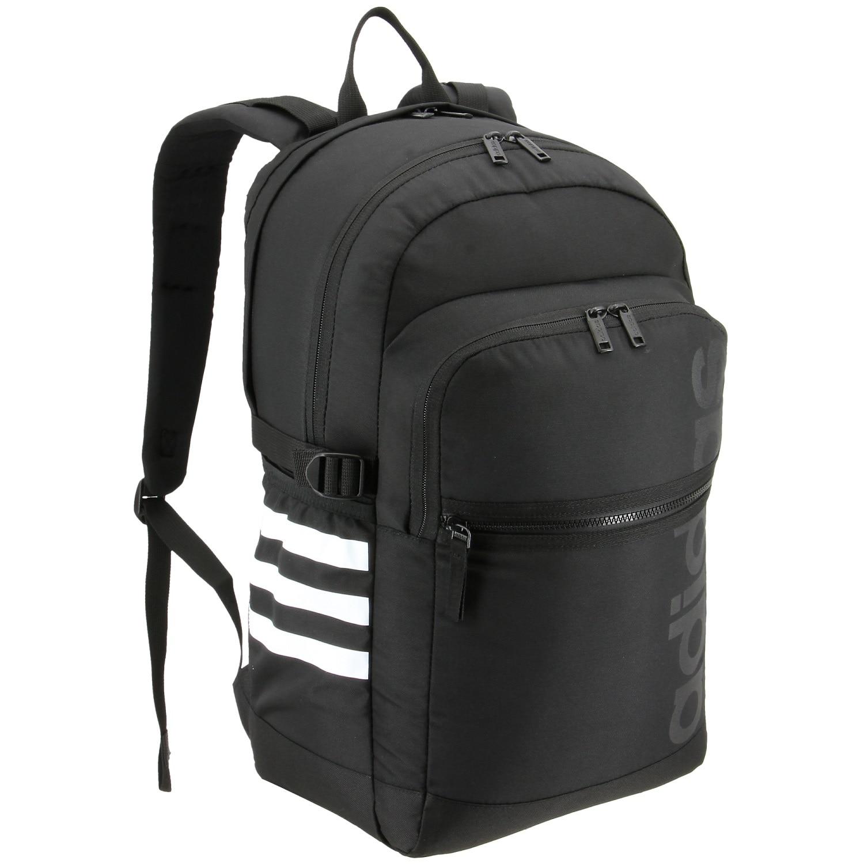 Core Advantage Backpack