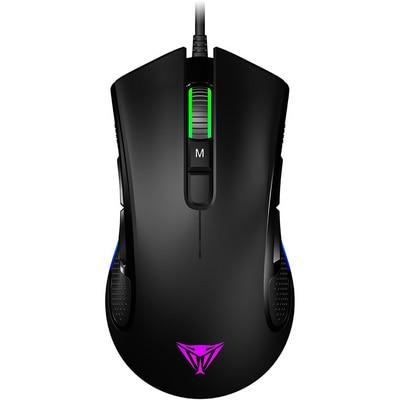 Patriot V550 Gaming Mouse