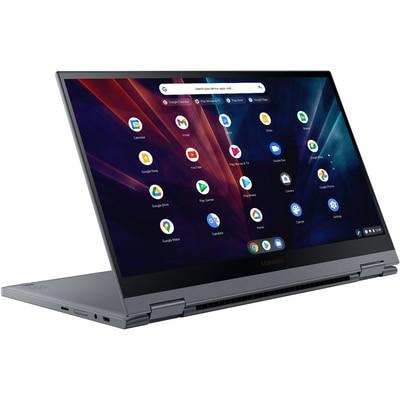 Samsung Chromebook 2 8GB Mercury Gray