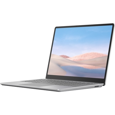 Surf Lptp Go EDU i5/4/64GB T