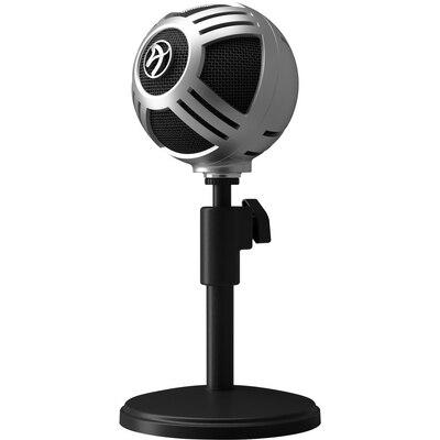 Arozzi Sfera Pro USB Microphone