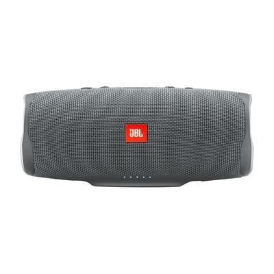 JBL Charge 4 Wireless Speaker
