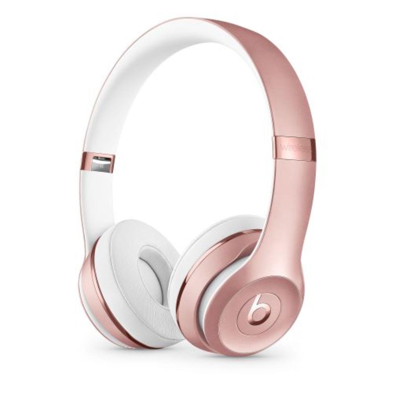 Solo3 Wireless Headphones