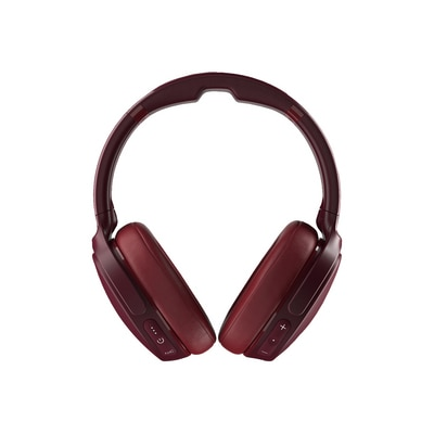 Venue Wireless ANC Over-Ear Headphones with Mic