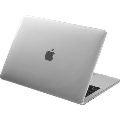 "Laut Slim Crystal-X 16"" Macbook Pro Case"
