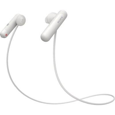Sony SP500 Wireless In-Ear