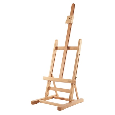 Mabef Basic Table Easel