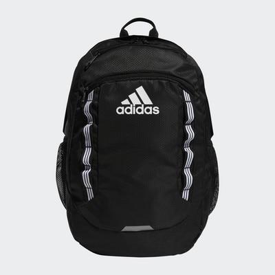 Backpack Excel V