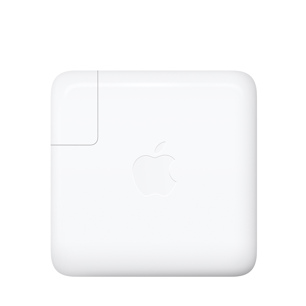 96W USB-C Power Adapter AME