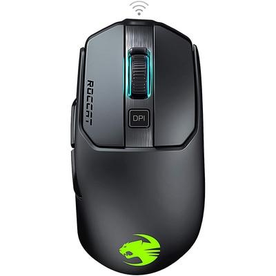 ROCCAT Kain 200 Mouse Black