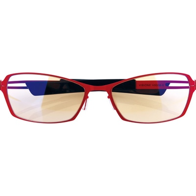 Arozzi VX-500 Visione Gaming Glasses