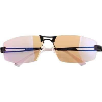 Arozzi VX-600 Visione Gaming Glasses