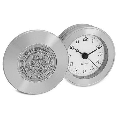 Hood College Official Bookstore Alarm Clock