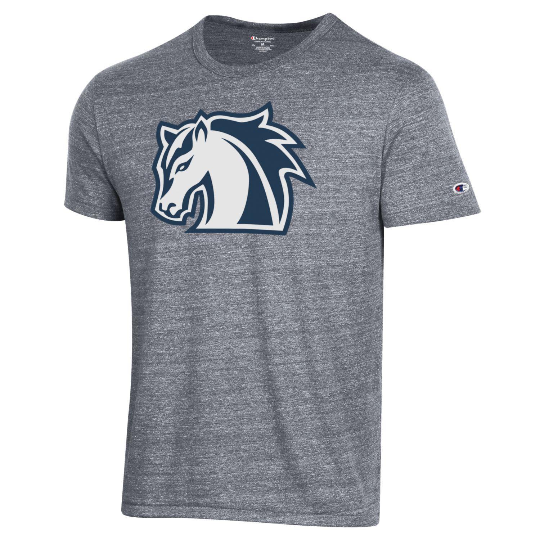 Champion Triblend T Shirt