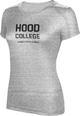 Women's ProSphere Tri-Blend Tee - Women's Track and Field