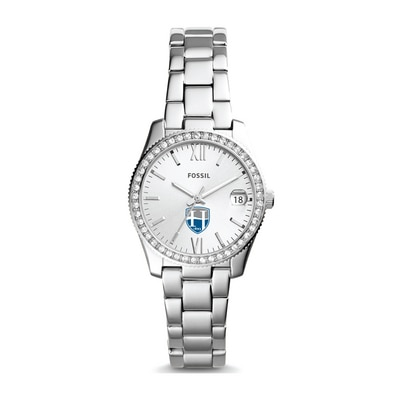 Hood College Official Bookstore Fossil Watch