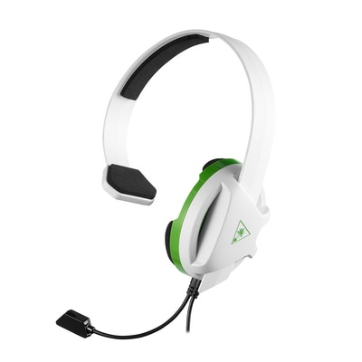 Turtle Beach Recon Chat Headset - Xbox One
