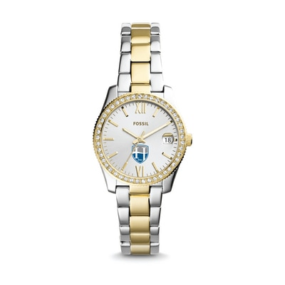 Hood College Official Bookstore Fossil Watch (Online Only)