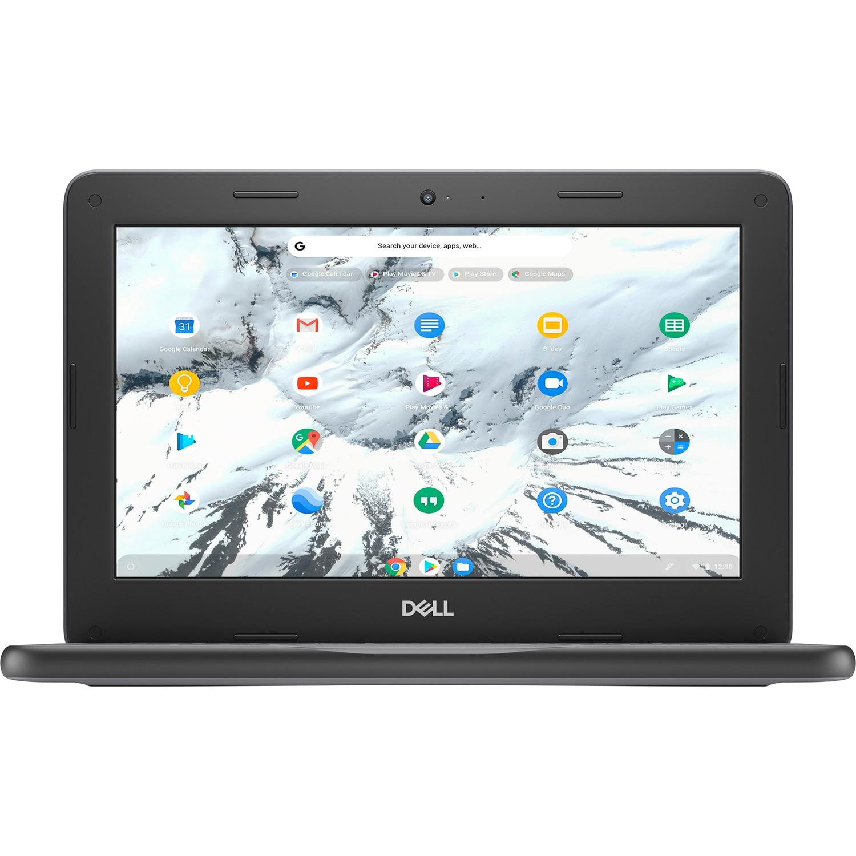 Dell Chromebook 11 3100
