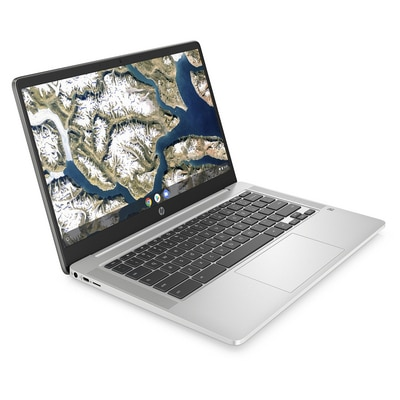 HP 14ANA0010NR Chromebook