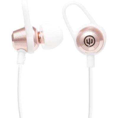 Wicked Bandido Bluetooth Earbud RsGld