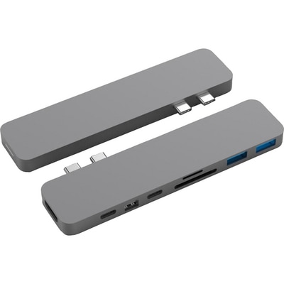 HyperDrive PROHub for USB-C