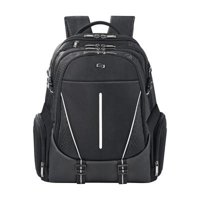 Solo NewYork Elite Backpack