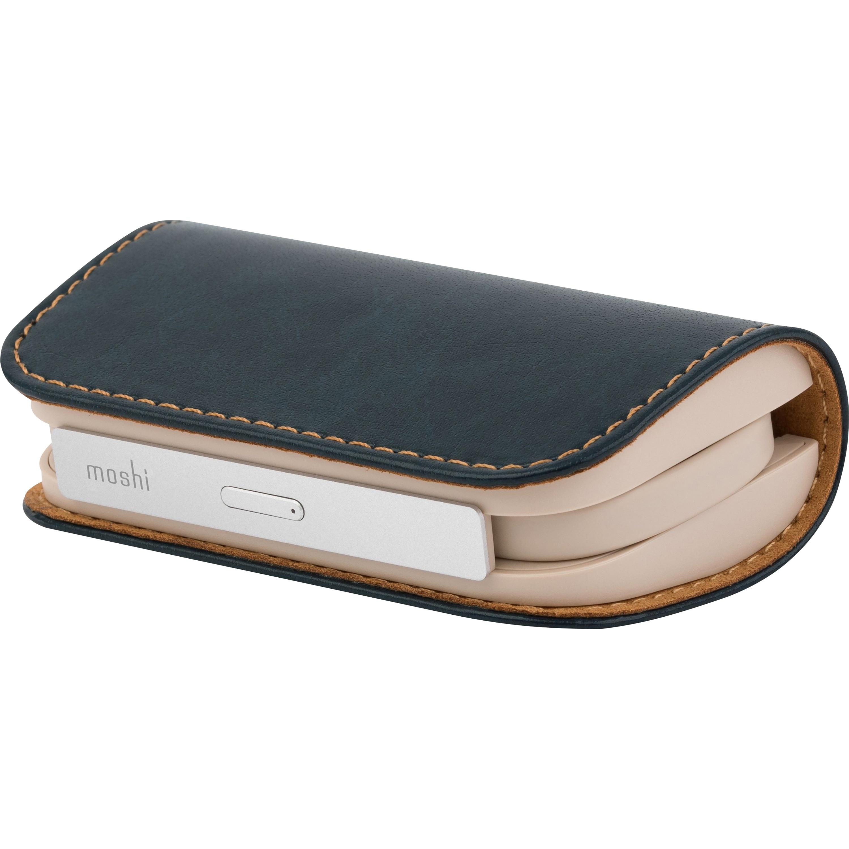 IonGo 5k Portable Battery