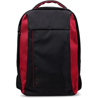 "DS Acer Nitro Backpack for 15.6"""